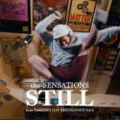 STILL by The Sensations
