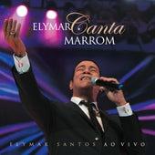 Elymar Canta Marron von Elymar Santos