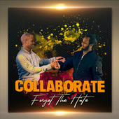 Collaborate by Various Artists