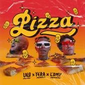 Pizza de El Yera