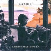 Christmas Mourn (feat. Debra-Jean Creelman) by Kandle