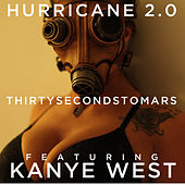 Hurricane 2.0 de Thirty Seconds To Mars