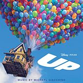 Up! (Score) Original Soundtrack by Various Artists