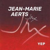 Yep de Jean Marie Aerts