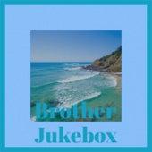 Brother Jukebox de Various Artists