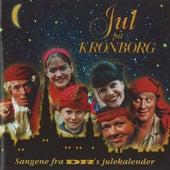 Jul På Kronborg by Cast of 'Jul På Kronborg'