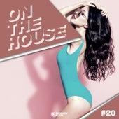 On the House, Vol. 20 de Various Artists