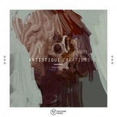 Artistique Creations, Vol. 27 by Various Artists