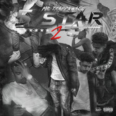 5 STAR 2 by Mr.T$