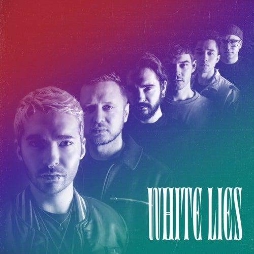 White Lies von Tokio Hotel