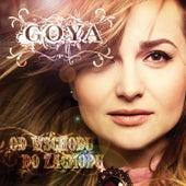Od Wschodu Do Zachodu by Goya