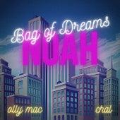 Bag of dreams de N0ah