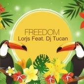 Freedom von Lorjs