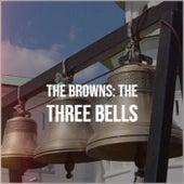 The Browns: The Three Bells de Various Artists