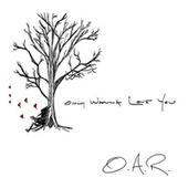 Only Wanna Love You by O.A.R.