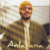 Anlasana by Zipo47