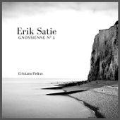 Satie: Gnossienne No. 1 by Cristiano Pedras