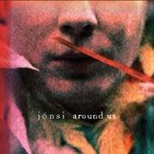 Around Us de Jonsi