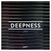 Deepness, Vol. 1 by Various Artists
