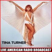 Exotic Dancer (Live) fra Tina Turner