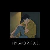 Inmortal by Lozz