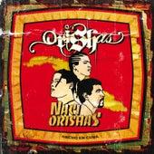 Naci Orishas Edit von Orishas