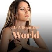 Its A Beautiful World de Various Artists