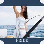 Pride by Various Artists