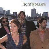 Hollow de Hem
