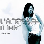 White Bird by Vanessa Mae