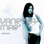 White Bird fra Vanessa Mae