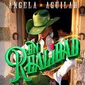 En Realidad de Ángela Aguilar
