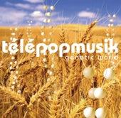 Smile by Telepopmusik