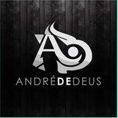 Obra Nova de AndredeDeus