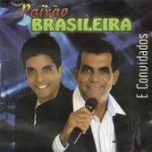 Paixão Brasileira e Convidados de Paixão Brasileira
