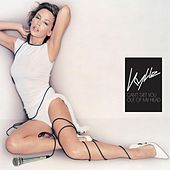 Can't Get You Out Of My Head de Kylie Minogue