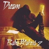 Baby Makers 2 by Dream