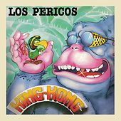 King Kong by Los Pericos