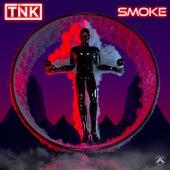 Smoke by Tink