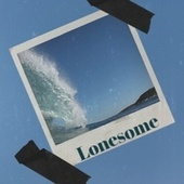 Lonesome by Various Artists