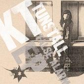 False Alarm EP de KT Tunstall
