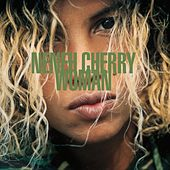 Woman de Neneh Cherry
