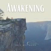 Awakening fra Eric Heitmann