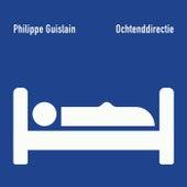 Ochtenddirectie de Philippe Guislain