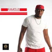 Best of Famous de Famous