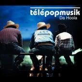 Da Hoola by Telepopmusik