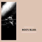 Boo's Blues von Various Artists