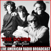Waiting For The Night (Live) de The Doors