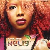 Good Stuff de Kelis