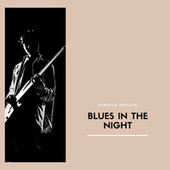 Blues in the Night von Various Artists